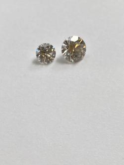 buy non certified diamonds