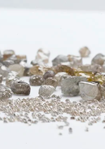 wholesale diamonds for sale