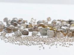 diamonds vs lab diamonds