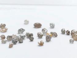 diamond sightholders in india