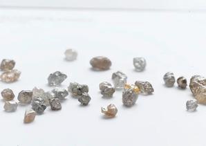 purchase rough diamonds wholesale