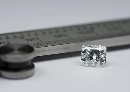 rectangle cut diamond.webp