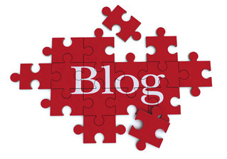 About Pastor Roddy's Blog