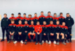 U16-U17-U18.JPG