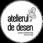 prieteni_logos-01-01.png