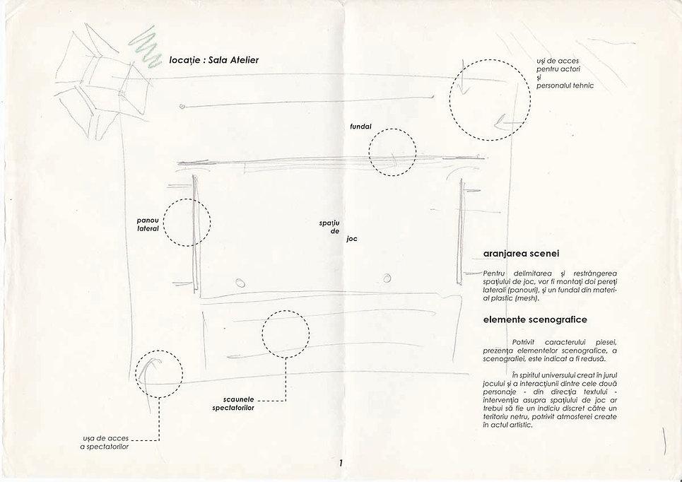 lungs document-04.jpg