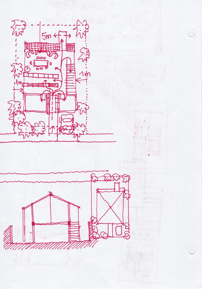 sc0043.jpg