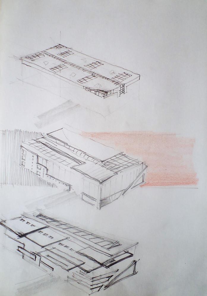 sketch_design_on__pier_theme11_by_traian
