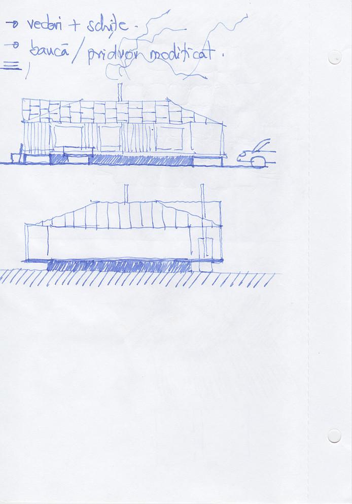 sc0037.jpg