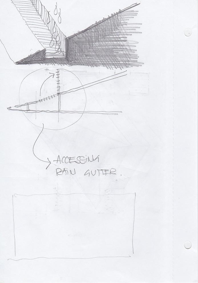 sc0028.jpg