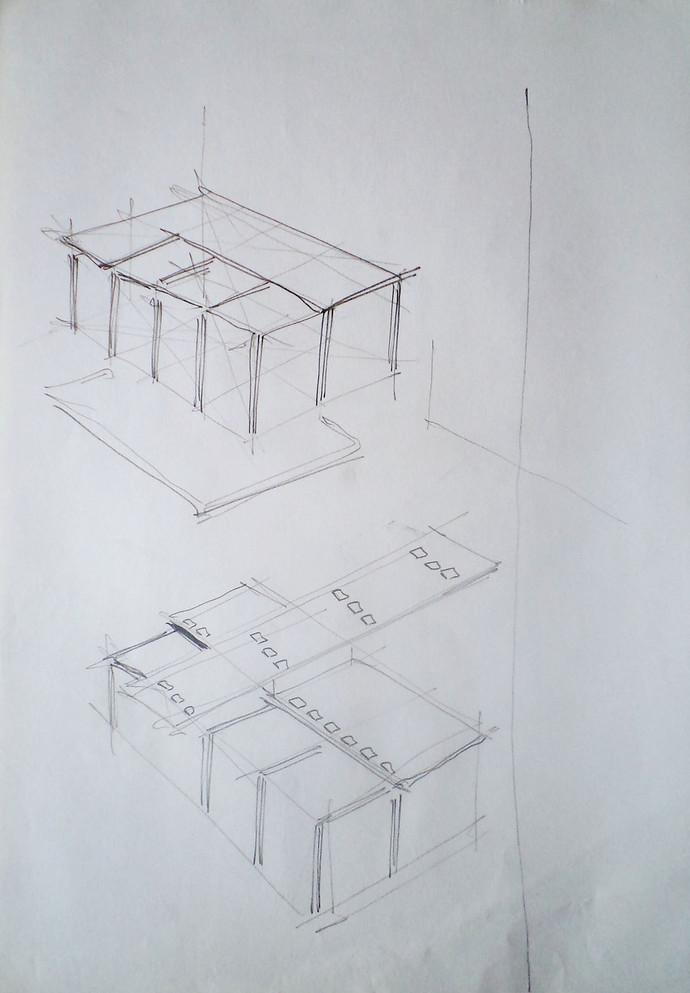sketch_design_on__pier_theme13_by_traian