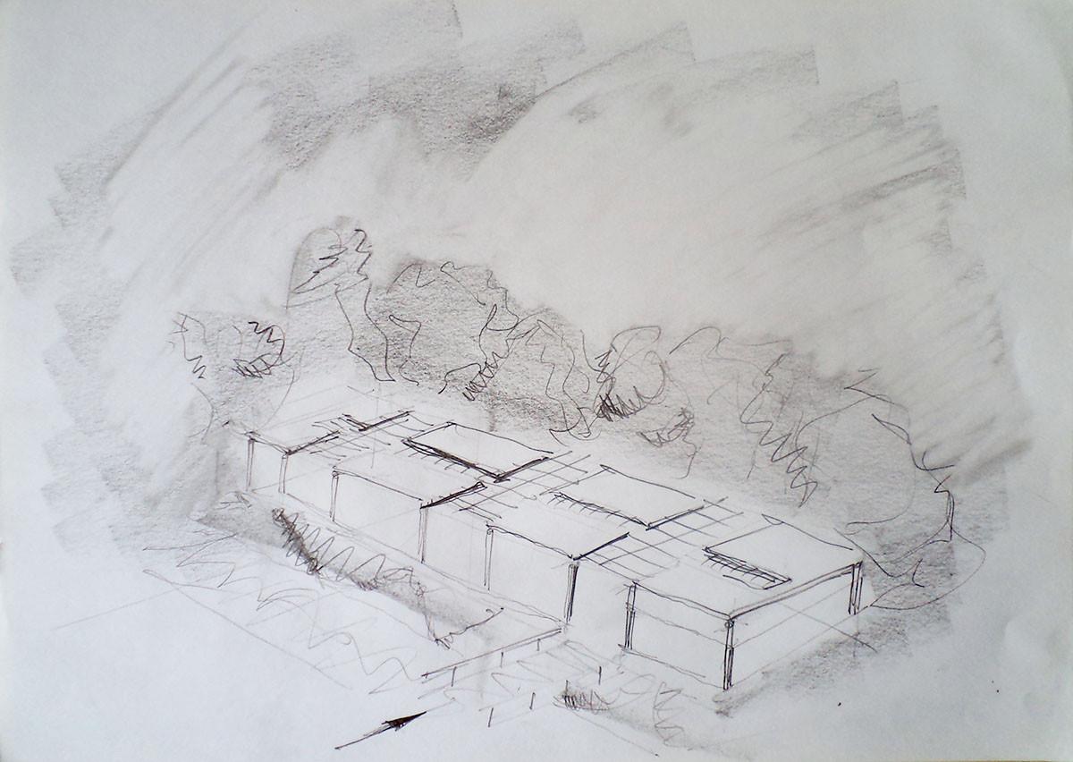 sketch_design_on__pier_theme10_by_traian
