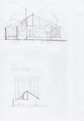 sc0034.jpg