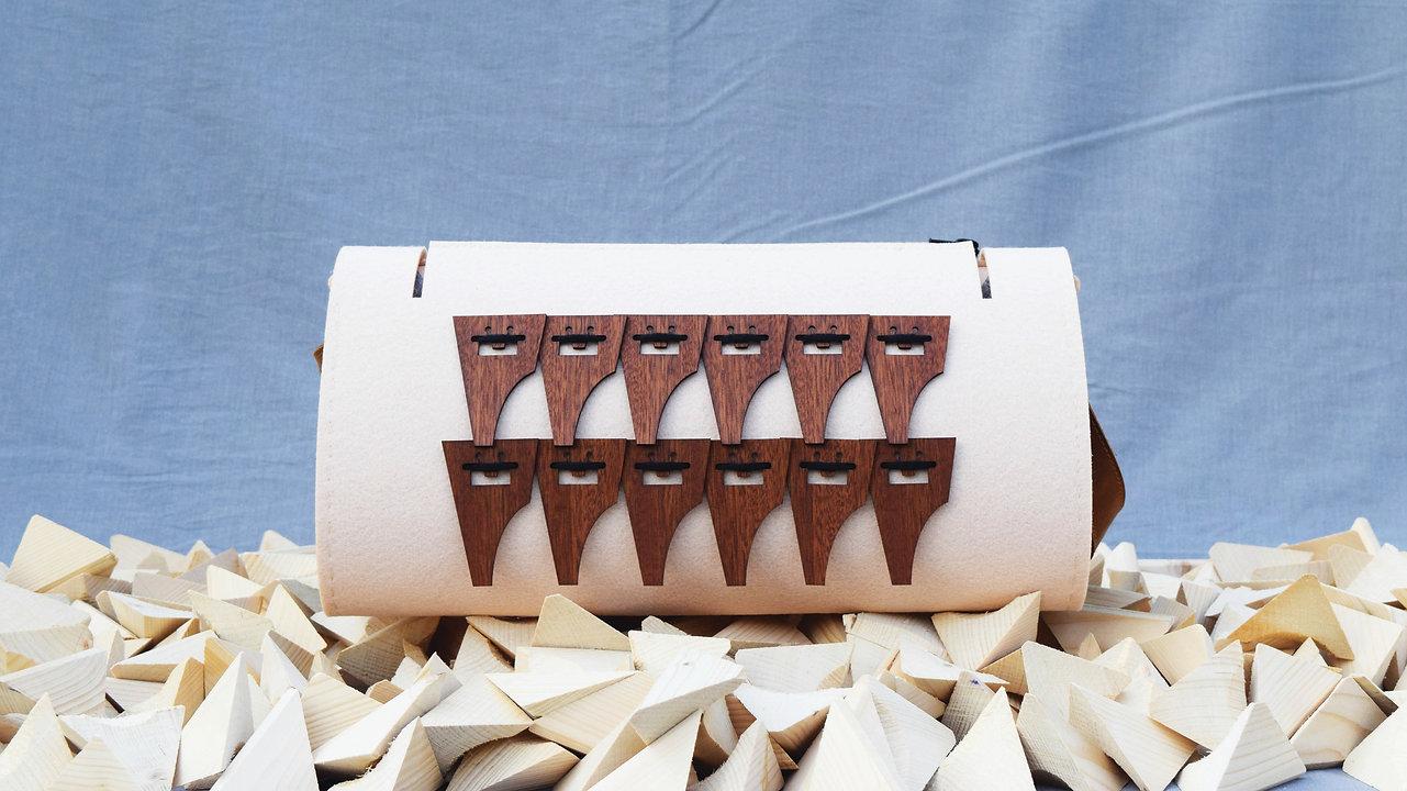 bag ofr bag page-09.jpg