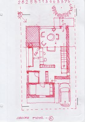 sc0045.jpg