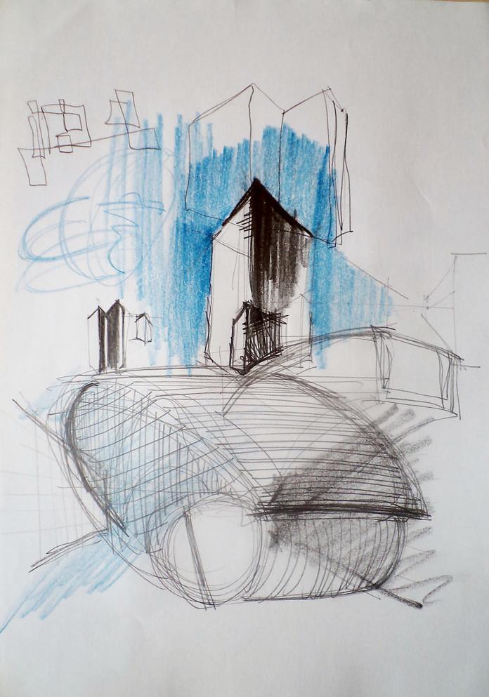 sketch_design_on__pier__theme4_by_traian