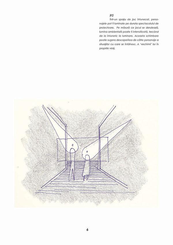 lungs document-09.jpg
