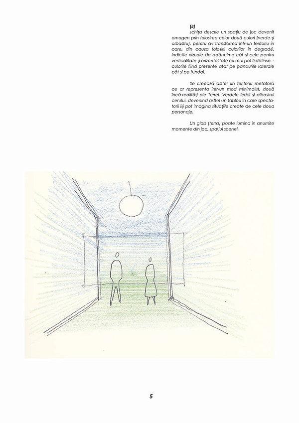 lungs document-08.jpg