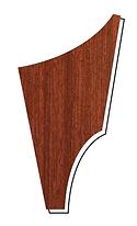 logo brand-06.png