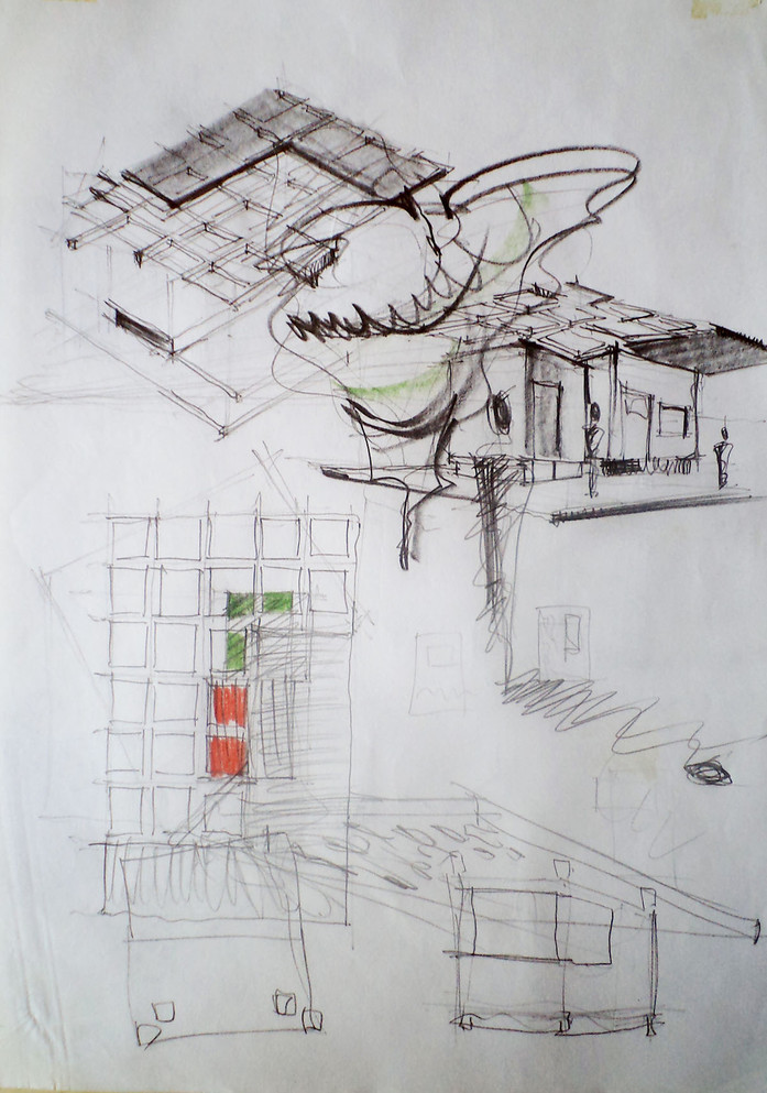 sketch_design_on__pier__theme9_by_traian
