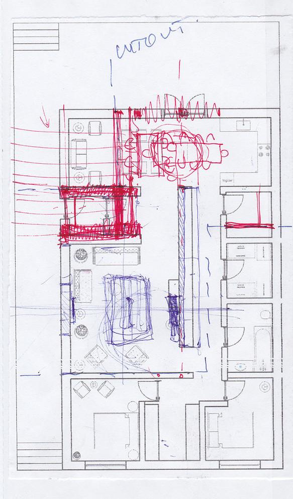 sc0014.jpg