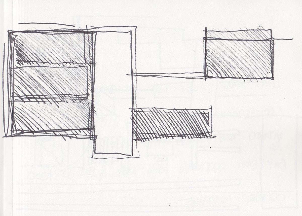 sc0020.jpg