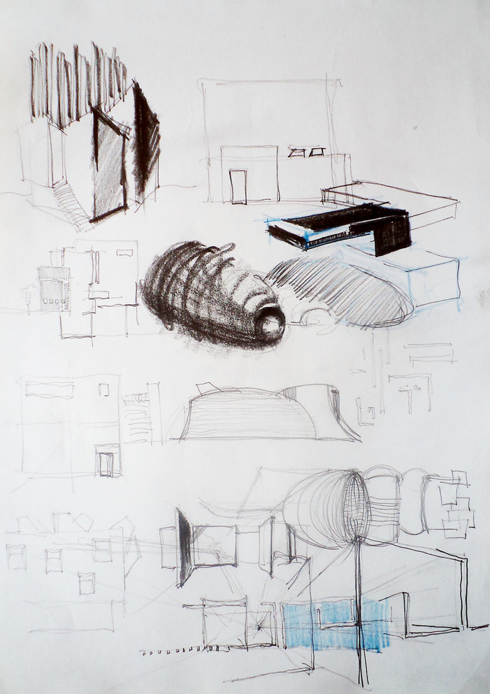 sketch_design_on__pier__theme2_by_traian