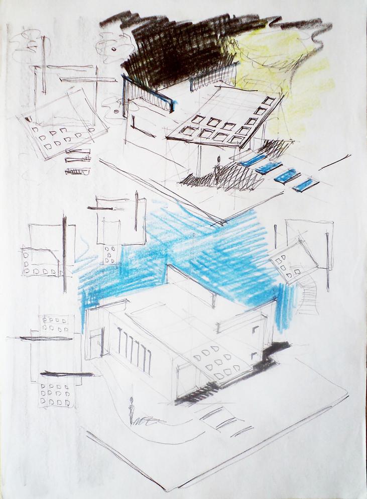 sketch_design_on__pier__theme6_by_traian