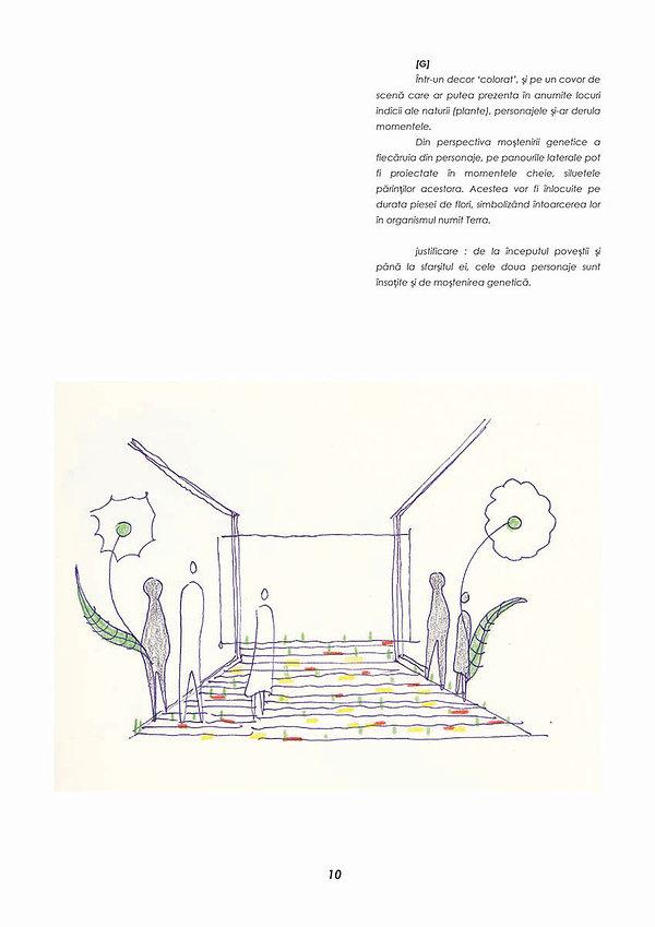 lungs document-13.jpg