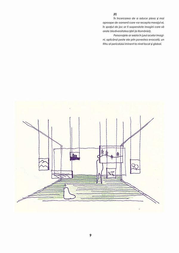 lungs document-12.jpg