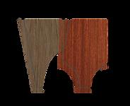 shindrilica logos-05.png