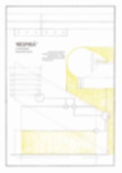 lungs document-21.jpg