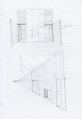 sc0029.jpg
