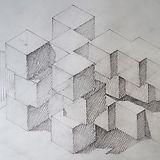 square images-04.jpg