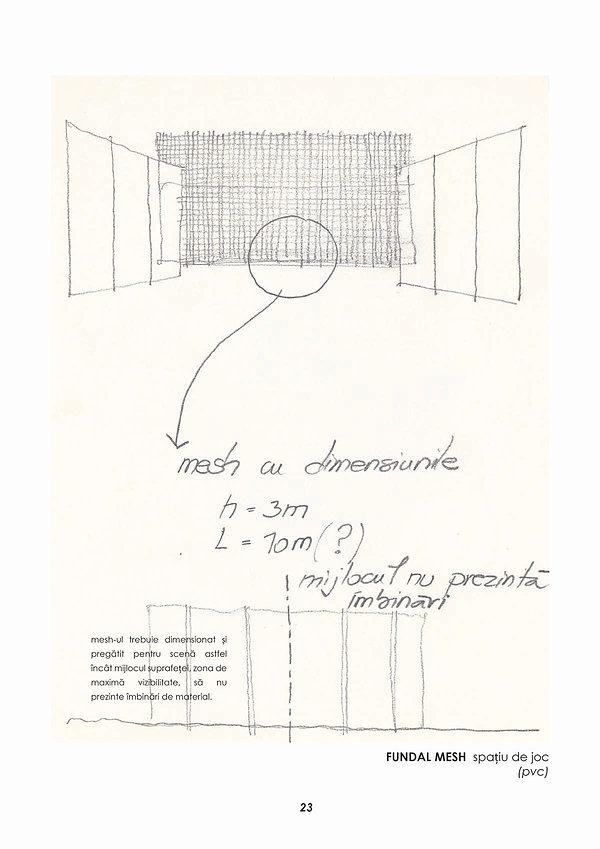 lungs document-26.jpg