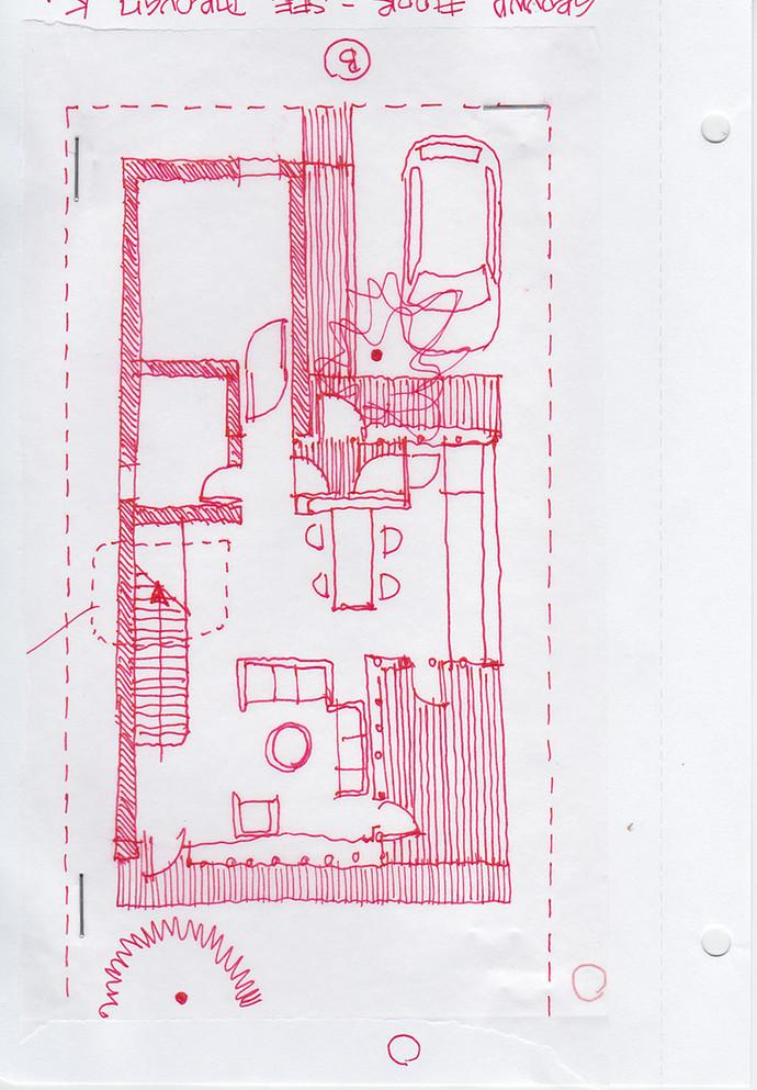 sc0047.jpg