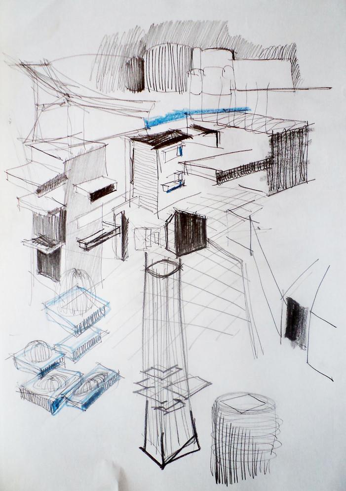 sketch_design_on__pier__theme5_by_traian