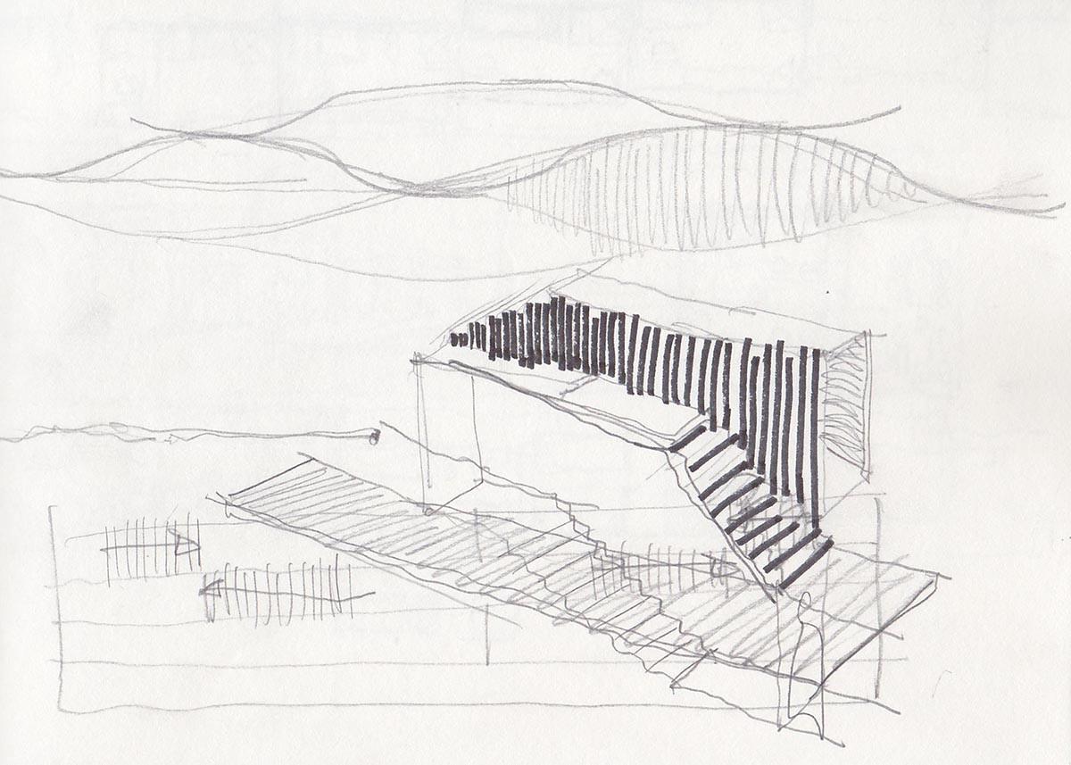 sc0015.jpg