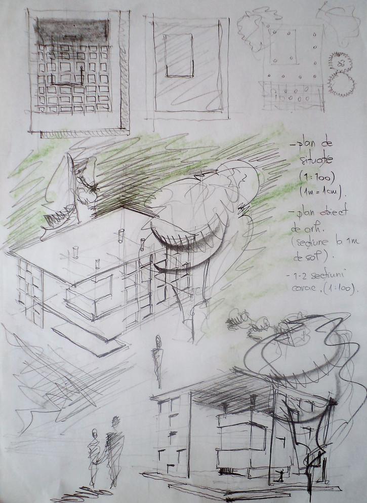 sketch_design_on__pier__theme8_by_traian