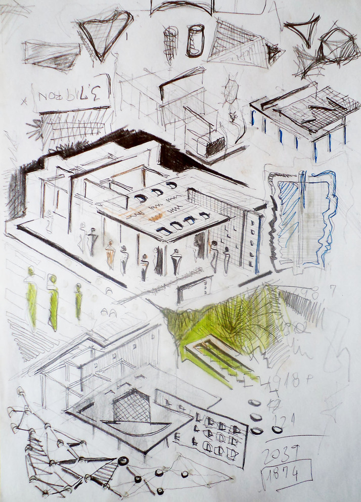 sketch_design_on__pier__theme7_by_traian