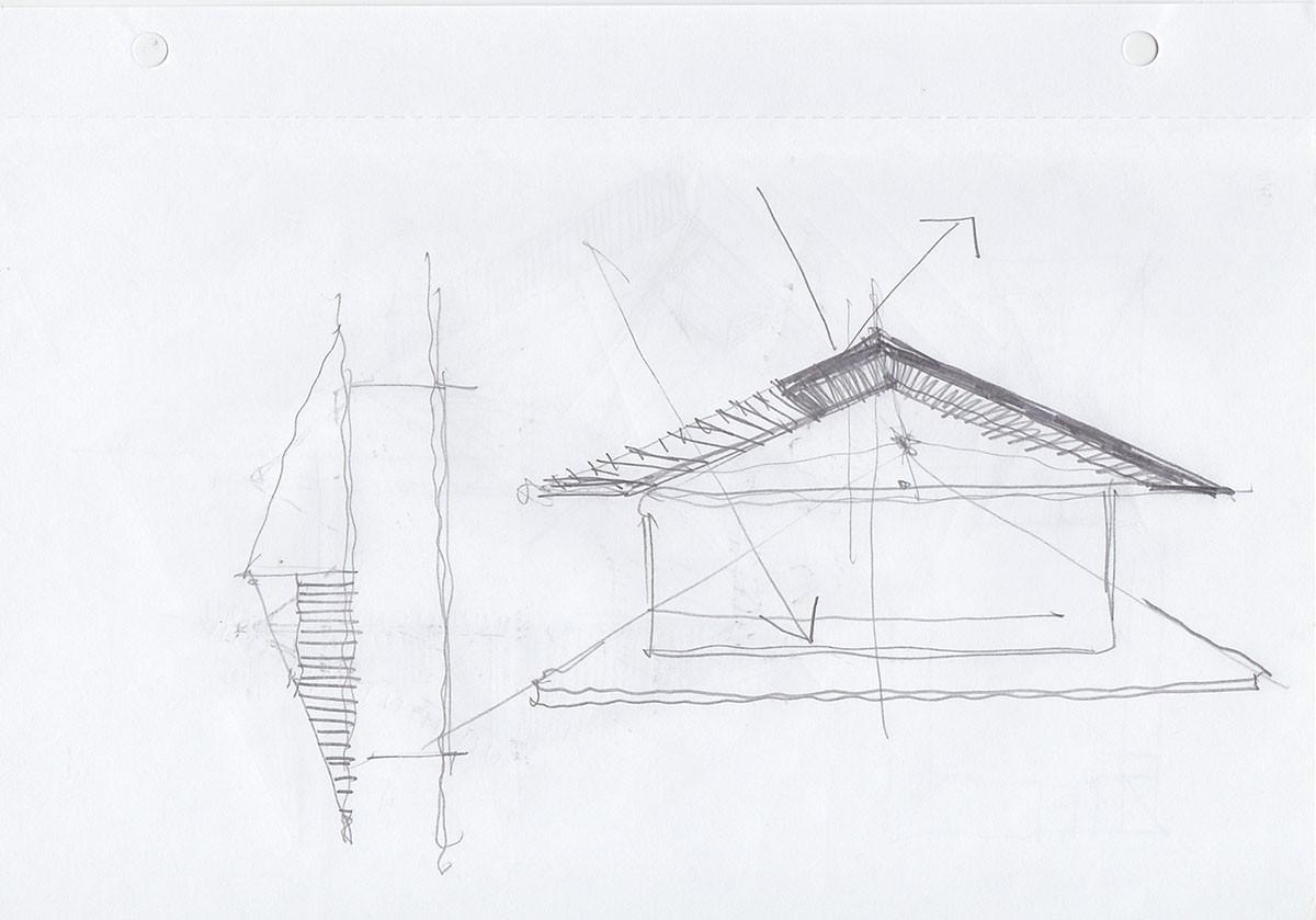sc0027.jpg