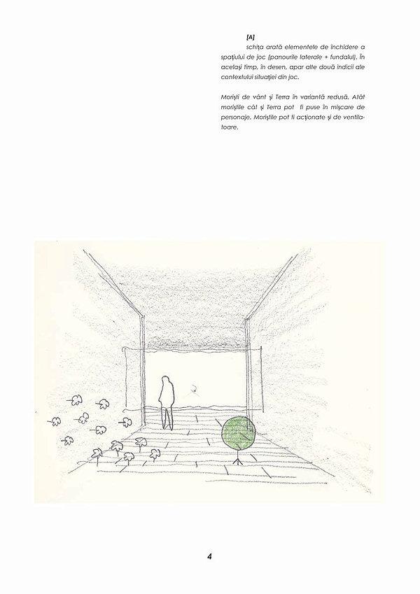 lungs document-07.jpg