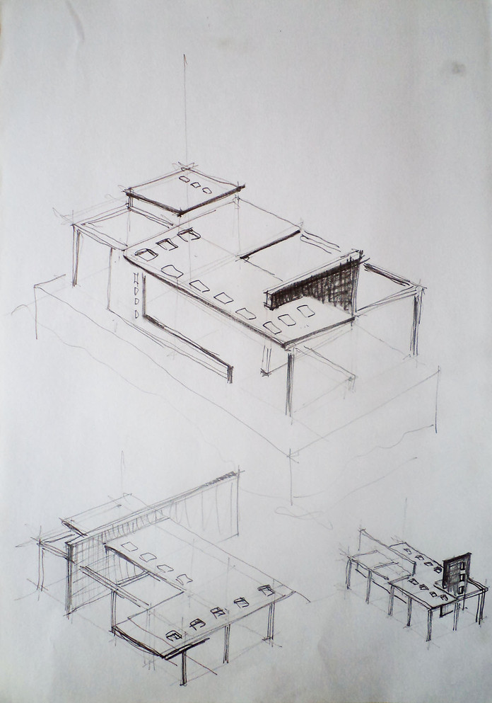 sketch_design_on__pier_theme12_by_traian