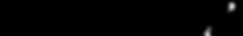 TUTA-03.png