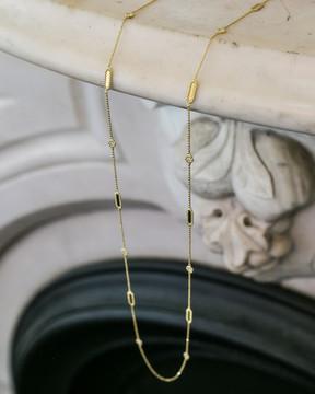 geiss-jewelry-annawarner-06.jpg