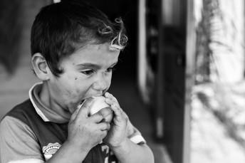 roma-children-69.jpg