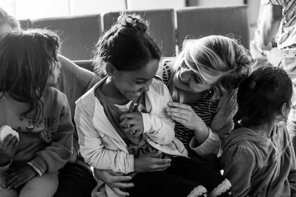 roma-children-42.jpg