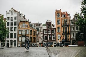 amsterdam-by-anna-warner-24.jpg