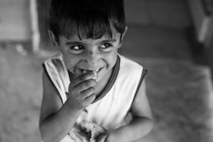 roma-children-32.jpg