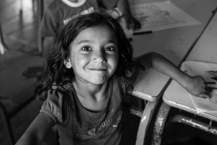 roma-children-12.jpg
